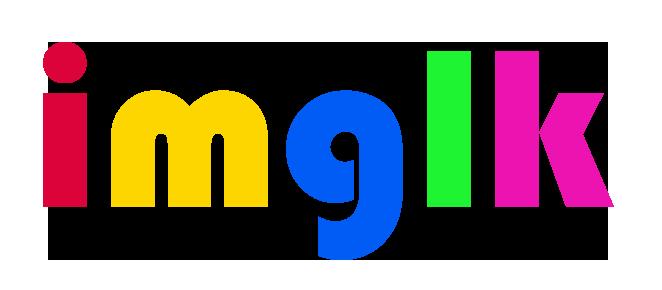 Imglk - Chia sẻ ảnh miễn phí